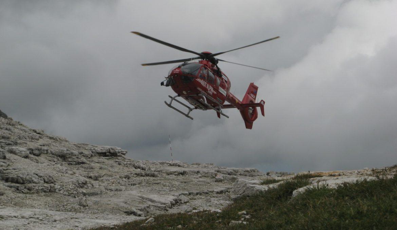 Ubezpieczenia w Tatrach