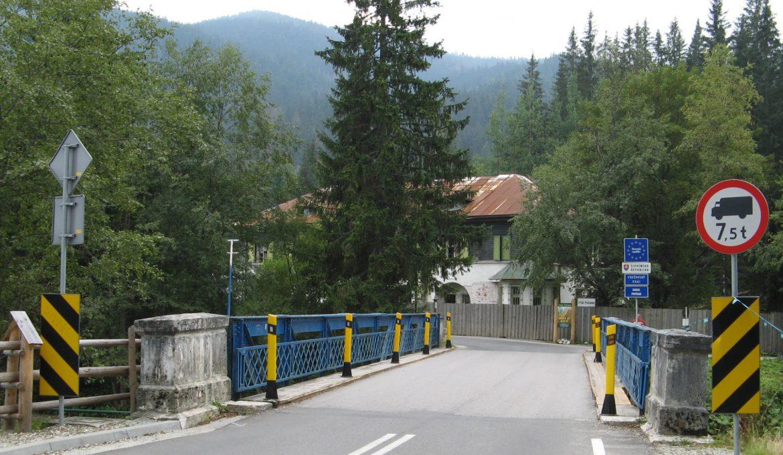 Tatry bez granic