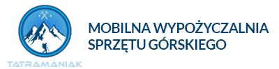 tatramaniak.pl – polecane strony