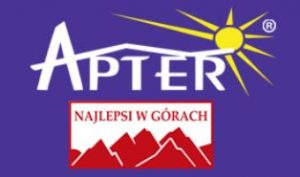 Apter – wycieczki, trekkingi